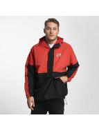 Nike Veste mi-saison légère Air NSW rouge