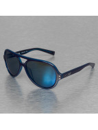 Nike Vision Sonnenbrille Model 98 blau