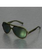 Nike Vision Sonnenbrille Vintage Model 98 braun