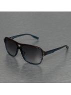 Nike Vision Sonnenbrille Model 225 braun