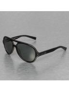 Nike Vision Sonnenbrille Vintage Model 98 schwarz