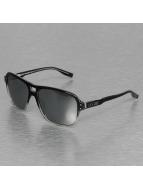 Nike Vision Sonnenbrille Model 225 schwarz
