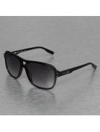 Nike Vision Zonnebril Model 225 zwart