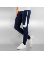 W NSW Swish Club Legging...