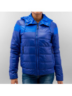 Nike Winter Jacket Victory Padded blue