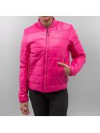Nike Winterjacke Victory Padded pink