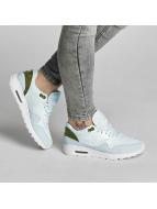 Nike Zapatillas de deporte Women's Air Max 1 Ultra 2.0 azul
