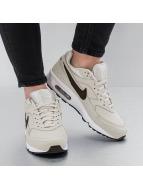Nike Zapatillas de deporte WMNS Air Max BW SE blanco