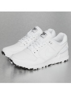 Nike Zapatillas de deporte W Air Pegasus '89 SE blanco