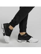 Nike Zapatillas de deporte Air Max BW Ultra SE blanco