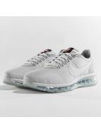 Nike Air Max LD Zero Sneakers Pure Platinum/Pure Platium/Cool Grey