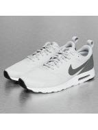 Nike Zapatillas de deporte Air Max Tavas gris