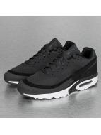 Nike Zapatillas de deporte Air Max Ultra BW gris