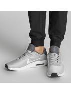 Nike Zapatillas de deporte Air Max Modern Essential gris