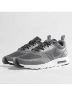 Nike Zapatillas de deporte Air Max Vision gris