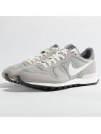 Nike Internationalist Sneakers Wolf Grey/Sail/Sail