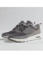 Nike Zapatillas de deporte Air Max Thea LX gris