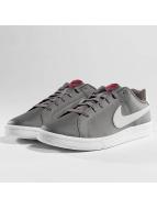 Nike Zapatillas de deporte Court Royale gris