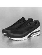Nike Zapatillas de deporte Air Max Ultra BW negro