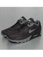 Nike Zapatillas de deporte Air Max 90 Ultra SE negro
