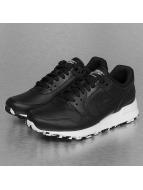 Nike Zapatillas de deporte W Air Pegasus '89 negro