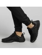 Nike Zapatillas de deporte Air Presto Essential negro