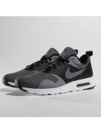 Nike Zapatillas de deporte Air Max Tavas PRM negro