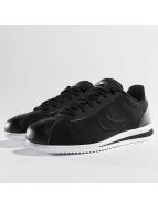 Nike Cortez Ultra Moire 2 Sneakers Black/Black/White