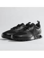 Nike Air Max Vision Sneakers Black/Black