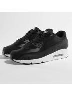 Nike Air Max 90 Ultra 2.0 LTR Sneakers Black/Black/Summit/White
