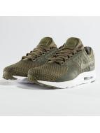Nike Zapatillas de deporte Air Max Zero Essential oliva