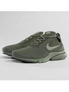 Nike Presto Fly Sneakers River Rock/Dark Stucco/Dark Stucco