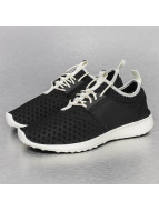 Zenji Sneakers Black/Bla...