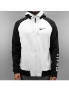 Nike Zip Hoodie NSW FZ BB Air HYB èierna