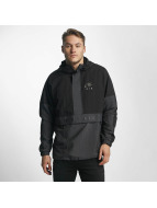 Nike Zomerjas Air NSW zwart