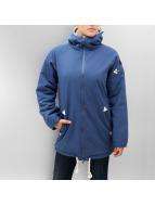 Nikita Зимняя куртка Alphubel синий