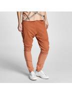 Nikita Спортивные брюки Penny оранжевый