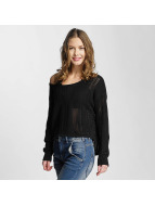 Nikita Jumper Vik black