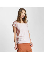Nikita t-shirt Float rose