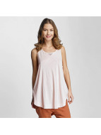 Nikita top Shoal Top rose
