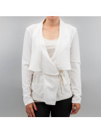 Noisy May Blazer nmEast white