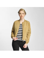 Noisy May nmSpace Universe Jacket Antique Bronze