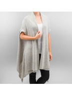 Noisy May Cardigan nmSway gray