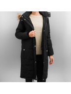 Noisy May Coats NMCamil black