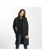 Noisy May Coats nmEllen black