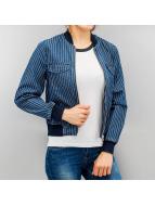 Noisy May College ceketleri nmSasha mavi