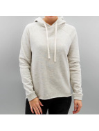 Noisy May Hoody nmPer beige