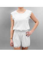 Noisy May Jumpsuit nmMena bianco
