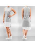 Noisy May jurk nmNew Kuni grijs