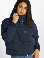 Noisy May Lightweight Jacket nmMorris blue